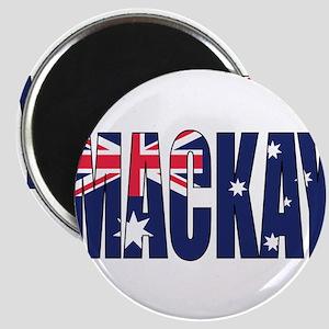 Mackay Magnets