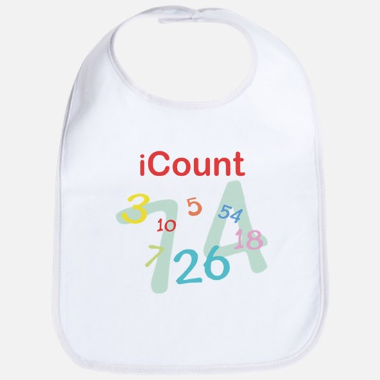 iCount Bib