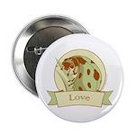 Love Bug 2.25