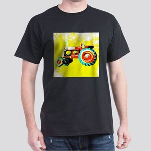 My Tractor T-Shirt