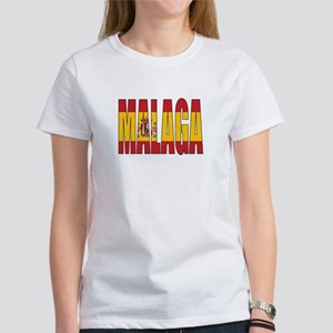 Malaga T-Shirt