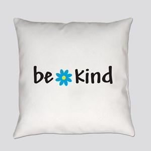Be Kind - Everyday Pillow