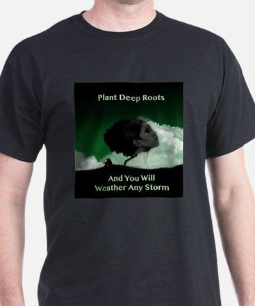weather any storm T-Shirt