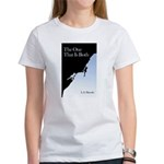 The One That Is Both Women's T-Shirt