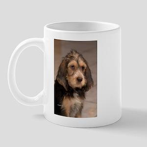 Otteround-6 Mug