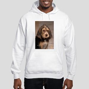 Otteround-6 Hooded Sweatshirt