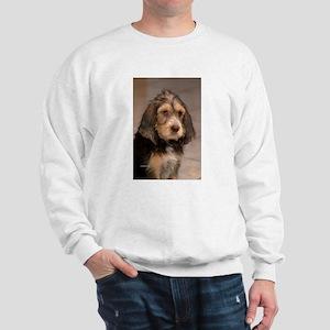 Otteround-6 Sweatshirt