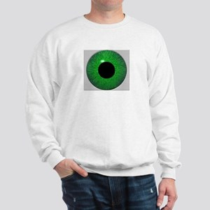 """You're Being Watched"" Sweatshirt"