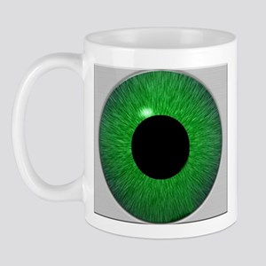 """You're Being Watched"" Mug"