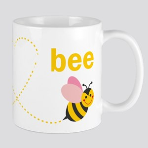 Aunt To Bee Mugs