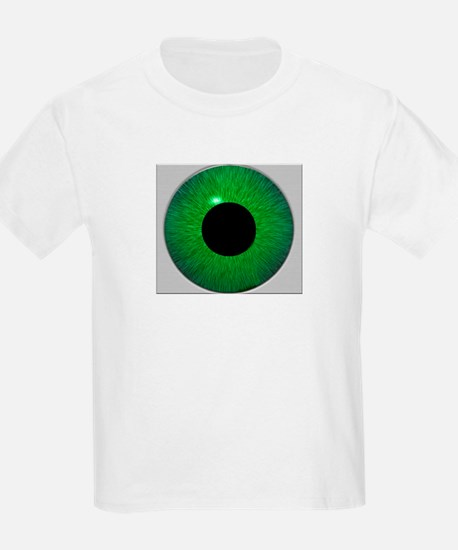 """""""You're Being Watched"""" Kids T-Shirt"""