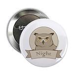 Night Owl 2.25