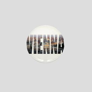 Vienna Mini Button