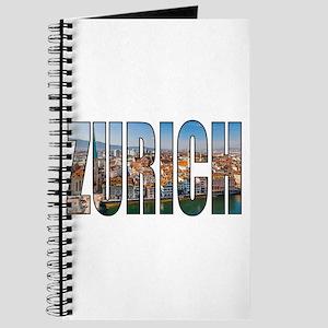 Zurich Journal