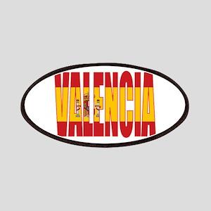 Valencia Patch