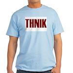 THNIK Light T-Shirt