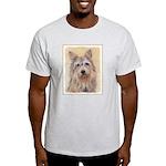 Berger Picard Light T-Shirt