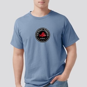 Vicious Fishes Brewery T-Shirt