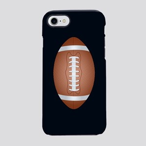 Football ball iPhone 7 Tough Case