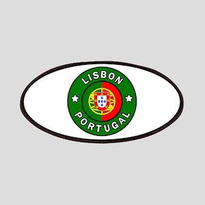 Lisbon Patch