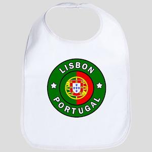 Lisbon Bib