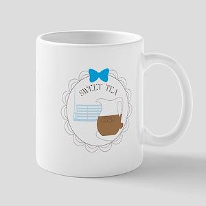 Sweet tea Mugs