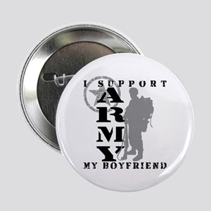 I Support My BF 2 - ARMY Button