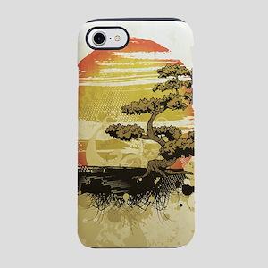 Banzai iPhone 7 Tough Case