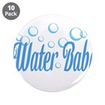 Water Baby Bubbles 3.5