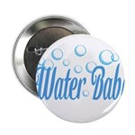 Water Baby Bubbles 2.25