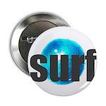 Surf Gray Blue Water Drop 2.25