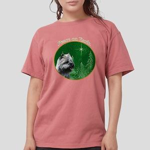 Cairn Peace T-Shirt