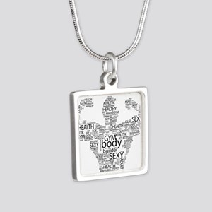 Fit Body Necklaces