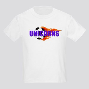 unicorn2007H T-Shirt