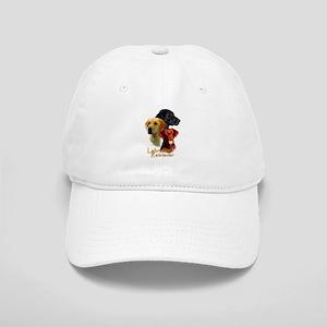 Labrador-7 Cap