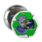 Earth Day Recycle 2.25