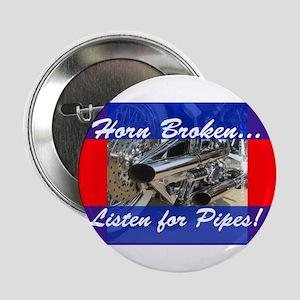 Horn Broken Button