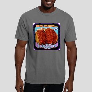 mm-mmm... Haggis! T-Shirt