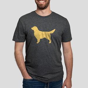 goldenretriever T-Shirt