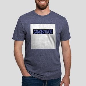 'CANCERVIVOR' T-Shirt