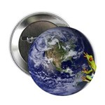 Earth Frog 2.25