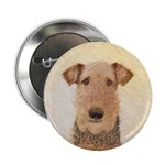 Airedale Terrier 2.25