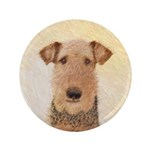 Airedale Terrier 3.5