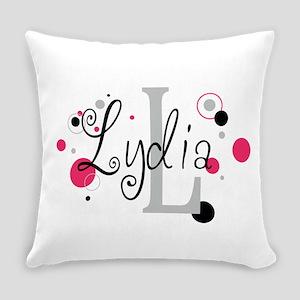 Sophia Everyday Pillow
