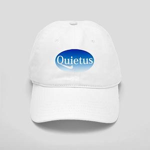 Quietus Cap