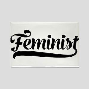 Feminist Magnets
