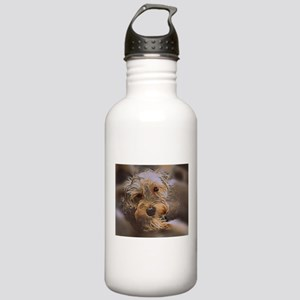 Penny Stainless Water Bottle 1.0L