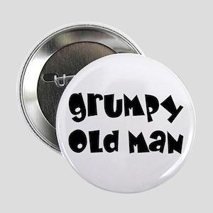 """grumpy 2.25"""" Button"""