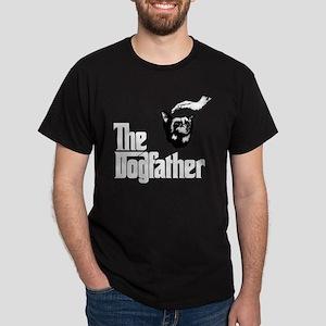 Biewer Dark T-Shirt