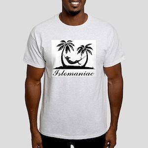 T-Shirt Front T-Shirt